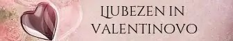 Facebook cover photos valentinovo ljubezen