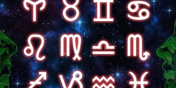 Horoskop datumi