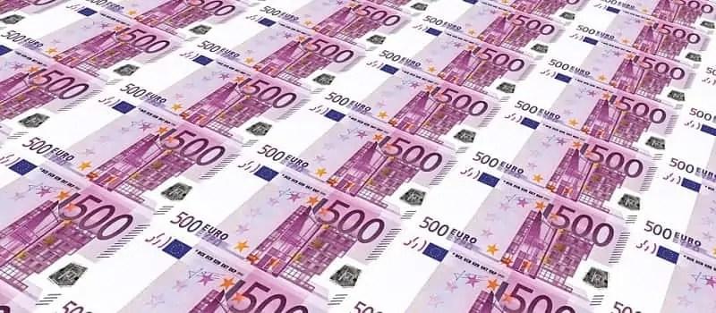 Pomen sanj sanje o denarju