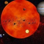 Kako dobro poznaš različne veje astrologije?