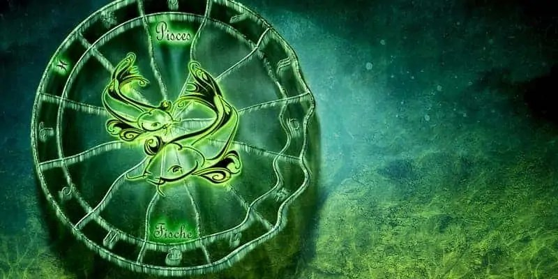 Horoskop karakteristike Rib