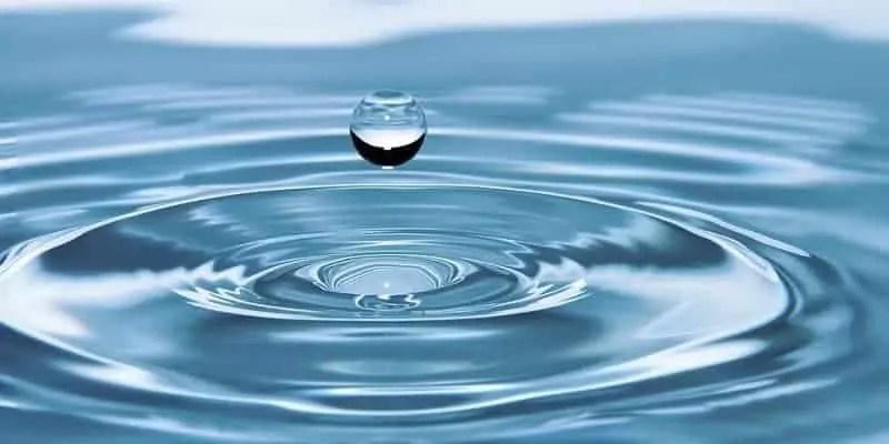 vse zanimivosti o vodi