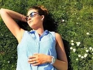 serotonin sonce in vitamin D