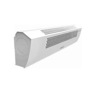 Тепловая завеса Timberk THC WS1 3M ( Скидка 30% )
