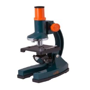 Микроскоп оптический Levenhuk LabZZ M1 69739 ( Скидка 30% )