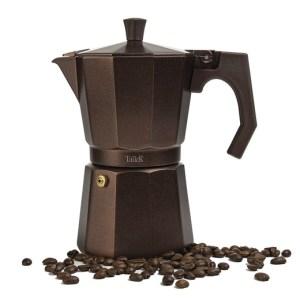 Гейзерная кофеварка TalleR TR-11322 ( Скидка 30% )