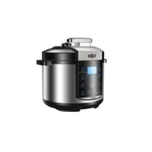 Скороварка-мультиварка Holt HT-PC-001 ( Скидка 30% )