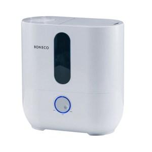Увлажнитель воздуха Boneco U300 ( Скидка 40% )