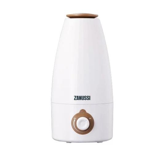 Увлажнитель воздуха Zanussi ZH 2 Ceramico ( Скидка 30% )
