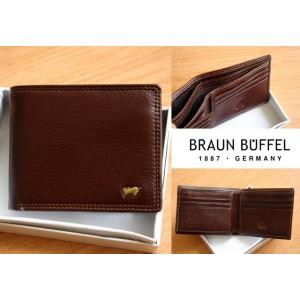 BRAUN BUFFEL   Zmada Shop Online