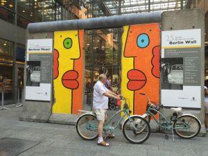 סיורי אמנות בברלין