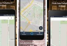 plazz אפליקציה ברלין