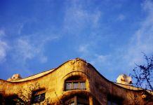 דירות נופש בברצלונה