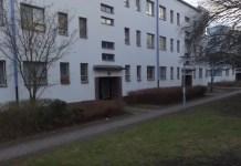 רייניקנדורף ברלין
