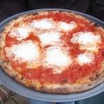 פיצה ואראזנו, אטלנטה