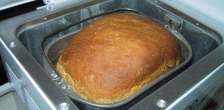 אופה לחם מומלץ