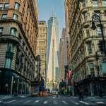 חידון ניו יורק
