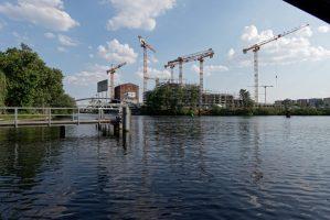 השקעה בגרמניה