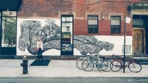 השכונות הכי שוות בניו יורק