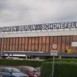 ברלין למטייל