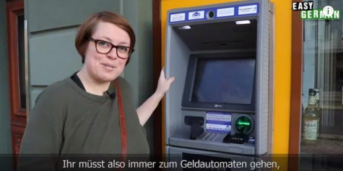 טיפים לברלין בפעם הראשונה