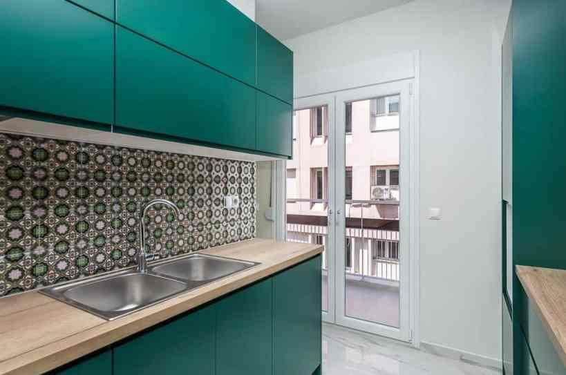 דירה בסלוניקי למכירה