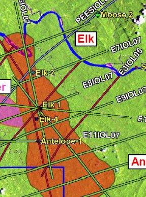 elk-map.jpg