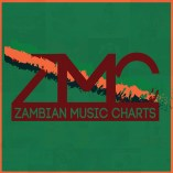 ZMC-Charts-Pic-required