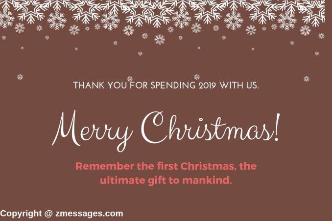 Christmas cards greetings ideas - Merry Christmas cards greetings ideas