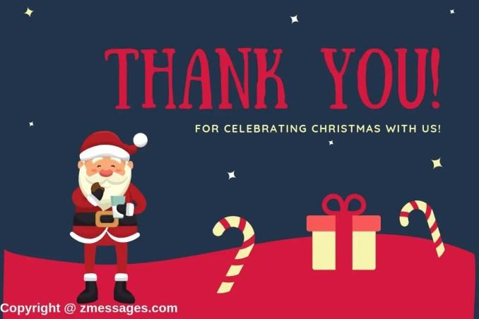 Christmas greetings religious