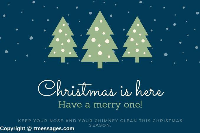 Christmas texts greetings