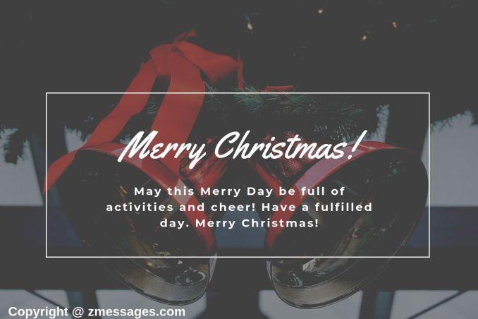 Religious christmas greetings