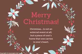 christmas couple quotes