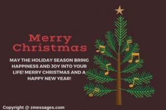 witty christmas quotes