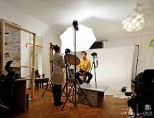 Media Lab - Universitatea Alternativa