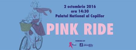 pink-ride