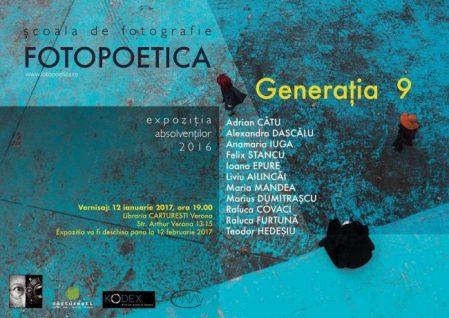 fotopoetica-generatia-9