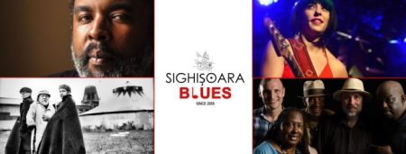 sighisoara-blues-festival-2017