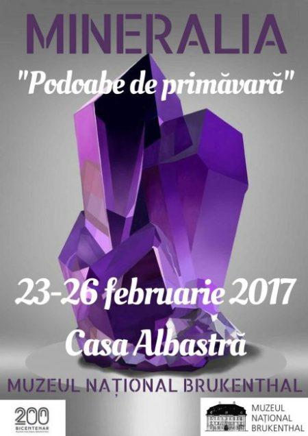 MineraliaSibiuAfis-mail