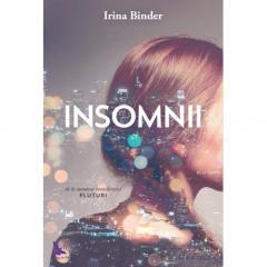 irina binder - insomnii