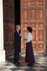 Dr Who-4