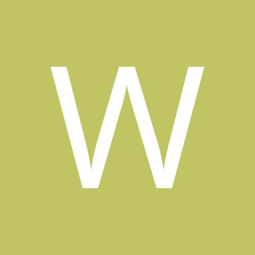 woodenser