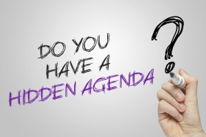 Hidden_Agenda_Pic