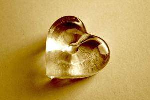 OLD_HEART_5