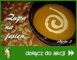 Zupa na jesień - edycja 2