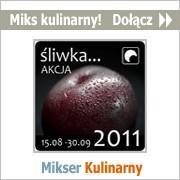 Akcja Śliwka 2011