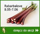 Rabarbalove
