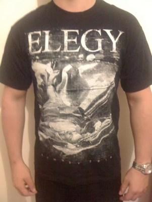 elegy_black_shirt