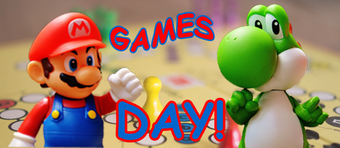 Games_DAY