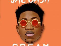 """Download Jae Cash – """"Cream"""" Mp3"""